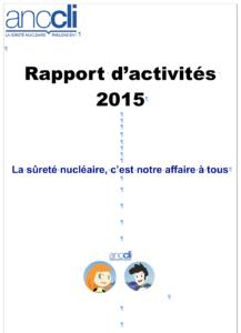 page-garde-ra-2015