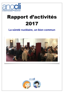 RA 2017
