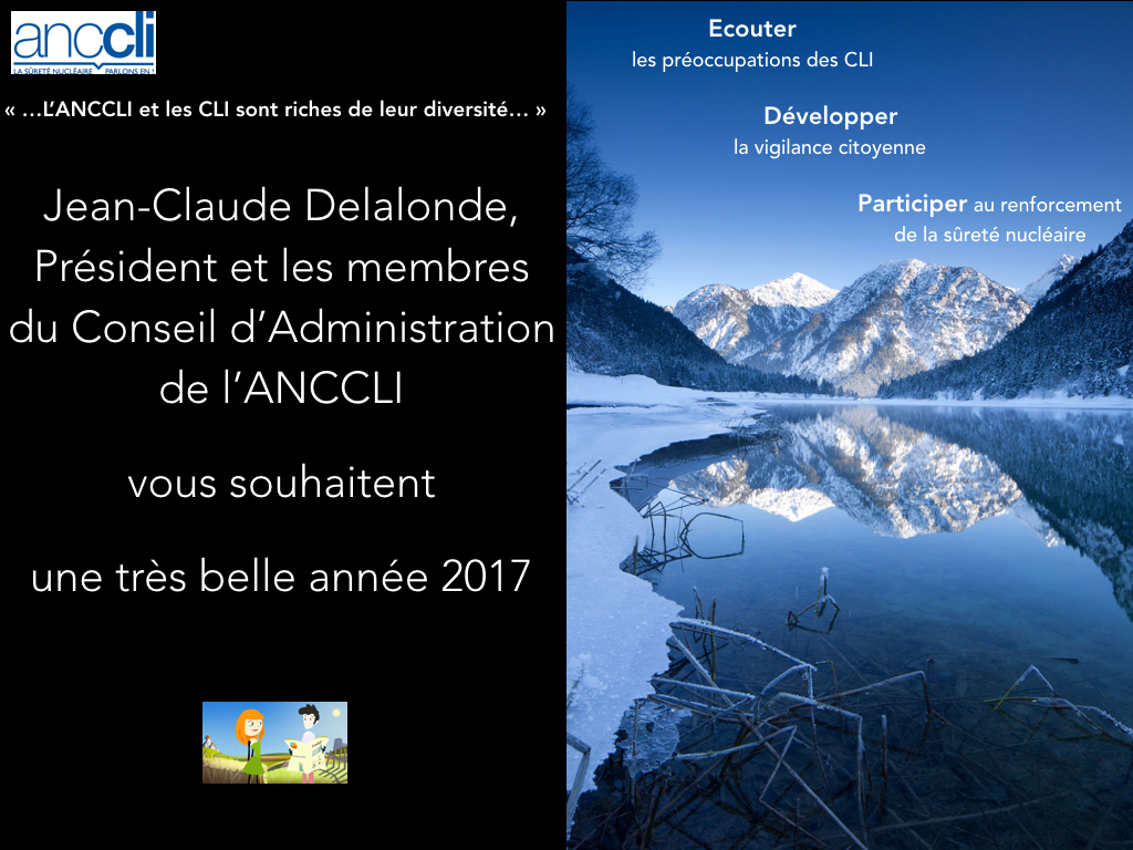 vf-carte-voeux-anccli-2017-001