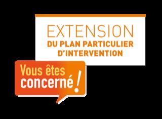 Logo_extension-PPI_P1