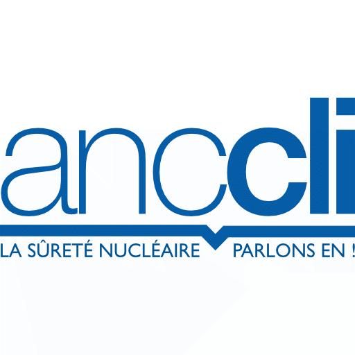 Accueil - Anccli