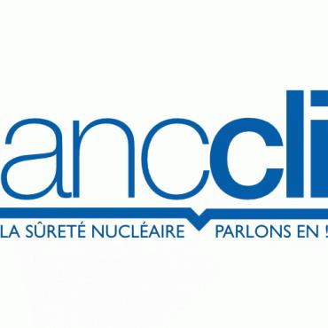 Logo ANCCLI