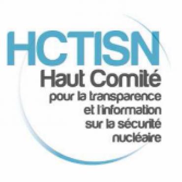 Logo HCTISN